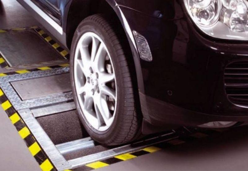 revisioni veicoli micheli giovanni autofficina 1
